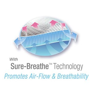 breathablemeshliner_surebreathe_amazon_nursetomama